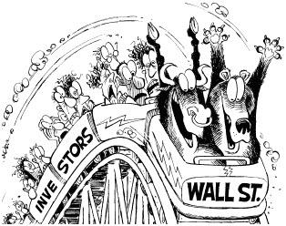 InvestorsUpDown